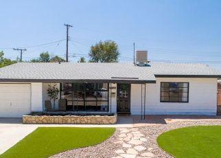 Casa en ejecución hipotecaria in Lancaster, CA, 93534,  HARDWOOD AVE ID: F4499008