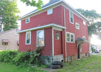 Foreclosure Home in Wayne county, NY ID: F4499017