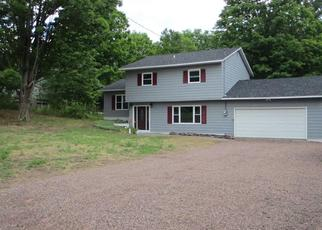 Casa en ejecución hipotecaria in West Monroe, NY, 13167,  COUNTY ROUTE 11 ID: F4499018
