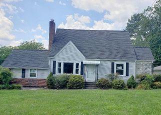 Casa en ejecución hipotecaria in Franklin Condado, VA ID: F4499030