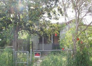 Foreclosure Home in Corpus Christi, TX, 78407,  MANCHESTER AVE ID: F4499034