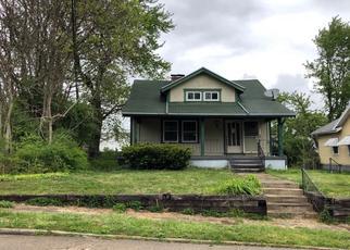 Casa en ejecución hipotecaria in Dayton, OH, 45405,  CAMDEN AVE ID: F4499065