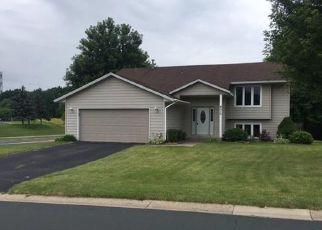 Casa en ejecución hipotecaria in Saint Paul, MN, 55122,  N WOODGATE LN ID: F4499099