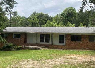 Foreclosure Home in Palmetto, GA, 30268,  HUTCHESON FERRY RD ID: F4499122