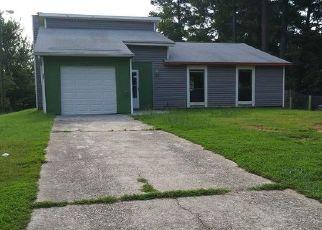 Foreclosure Home in Riverdale, GA, 30274,  HAMLIN TRCE ID: F4499125