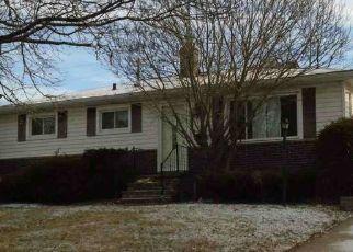 Casa en ejecución hipotecaria in Cleveland, OH, 44125,  DONOVAN DR ID: F4499131