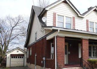 Casa en ejecución hipotecaria in Mckeesport, PA, 15132,  DUQUESNE AVE ID: F4499206