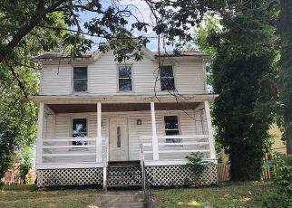 Casa en ejecución hipotecaria in Baltimore, MD, 21212,  WILLOW AVE ID: F4499231