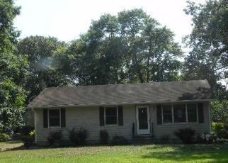 Casa en ejecución hipotecaria in Hurlock, MD, 21643,  COREY WAY ID: F4499255