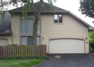 Casa en ejecución hipotecaria in Montgomery Condado, PA ID: F4499259