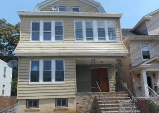 Foreclosed Homes in Newark, NJ, 07112, ID: F4499260