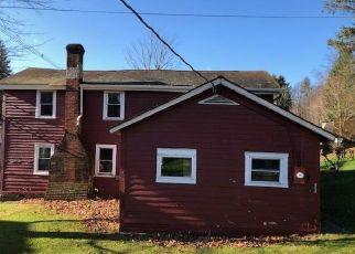 Casa en ejecución hipotecaria in Dushore, PA, 18614,  CARPENTER ST ID: F4499261