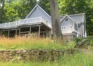 Foreclosure Home in Sussex county, NJ ID: F4499277