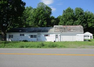 Casa en ejecución hipotecaria in Clinton Condado, NY ID: F4499283