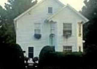 Foreclosure Home in Poultney, VT, 05764,  BENTLEY AVE ID: F4499286
