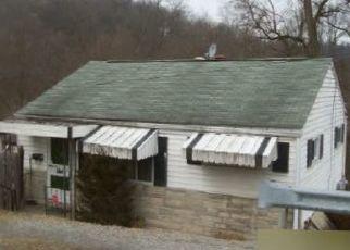 Casa en ejecución hipotecaria in Mc Kees Rocks, PA, 15136,  SUMMIT ST ID: F4499304