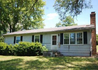 Casa en ejecución hipotecaria in Woodstock, VA, 22664,  SWARTZ RD ID: F4499306