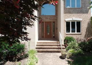 Casa en ejecución hipotecaria in Midlothian, VA, 23113,  ANNAKAY XING ID: F4499309