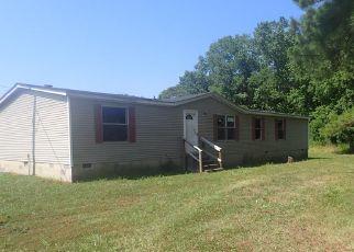 Casa en ejecución hipotecaria in Accomack Condado, VA ID: F4499311