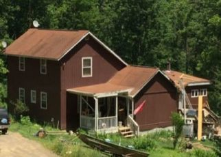 Foreclosure Home in Hardy county, WV ID: F4499313
