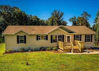 Foreclosure Home in Grainger county, TN ID: F4499318