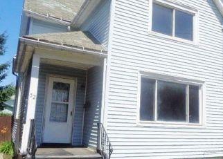 Casa en ejecución hipotecaria in Dunkirk, NY, 14048,  E COURTNEY ST ID: F4499342