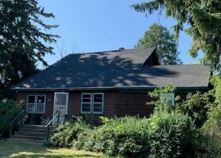 Foreclosure Home in Cattaraugus county, NY ID: F4499345