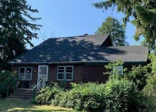 Casa en ejecución hipotecaria in Cattaraugus Condado, NY ID: F4499345