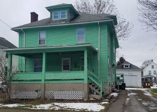 Casa en ejecución hipotecaria in Wellsville, NY, 14895,  EARLY ST ID: F4499346