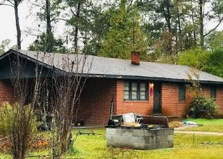 Foreclosure Home in Columbus county, NC ID: F4499348