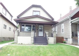 Casa en ejecución hipotecaria in Milwaukee, WI, 53204,  S 11TH ST ID: F4499375
