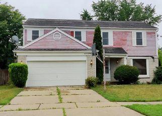Casa en ejecución hipotecaria in Canton, MI, 48188,  E ROUNDTABLE DR ID: F4499382
