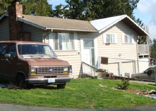 Casa en ejecución hipotecaria in Snohomish Condado, WA ID: F4499385