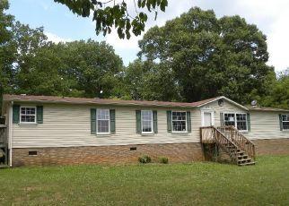 Casa en ejecución hipotecaria in Pittsylvania Condado, VA ID: F4499396
