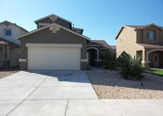 Foreclosed Homes in El Paso, TX, 79938, ID: F4499402