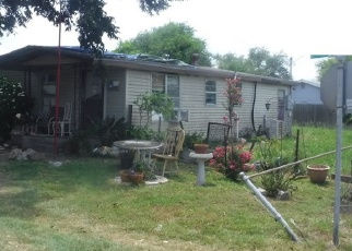 Foreclosed Homes in Corpus Christi, TX, 78418, ID: F4499415