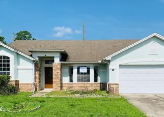 Foreclosure Home in Kissimmee, FL, 34746,  MOSS BLUFF RD ID: F4499443