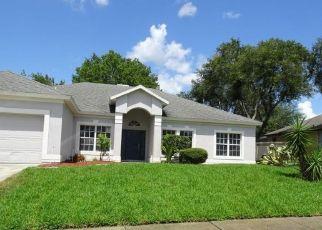 Foreclosure Home in Gotha, FL, 34734,  SHADOWIND WAY ID: F4499450
