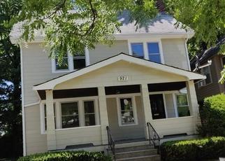 Casa en ejecución hipotecaria in Cleveland, OH, 44112,  HELMSDALE RD ID: F4499460