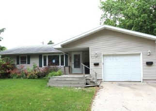 Foreclosure Home in Fargo, ND, 58102,  25TH AVE N ID: F4499470