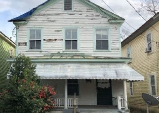 Foreclosure Home in New Bern, NC, 28560,  BLADES AVE ID: F4499471