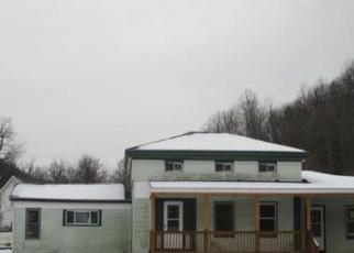 Casa en ejecución hipotecaria in Chemung Condado, NY ID: F4499474