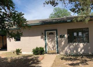 Casa en ejecución hipotecaria in Roswell, NM, 88201,  N LOUISIANA AVE ID: F4499475