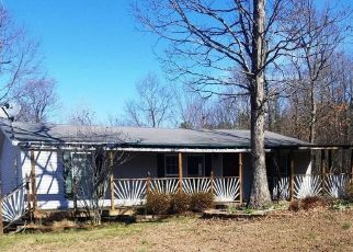 Casa en ejecución hipotecaria in Potosi, MO, 63664,  HARRIET TRL ID: F4499478