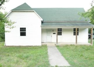 Foreclosure Home in Saint Francois county, MO ID: F4499479