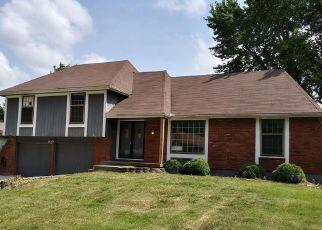 Casa en ejecución hipotecaria in Raymore, MO, 64083,  W PINE ST ID: F4499482
