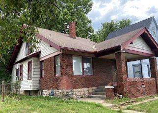 Casa en ejecución hipotecaria in Kansas City, MO, 64130,  SWOPE PKWY ID: F4499483