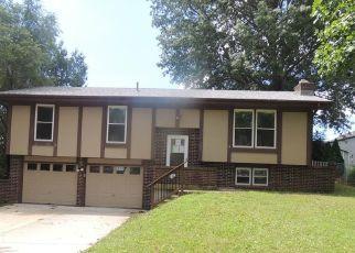 Casa en ejecución hipotecaria in Platte City, MO, 64079,  ROLLER CT ID: F4499491