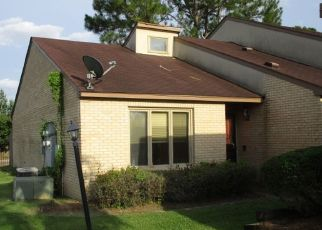 Foreclosure Home in Jackson, MS, 39211,  PARK CREST PL ID: F4499494