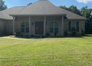 Foreclosure Home in Raymond, MS, 39154,  MIDWAY RD ID: F4499502